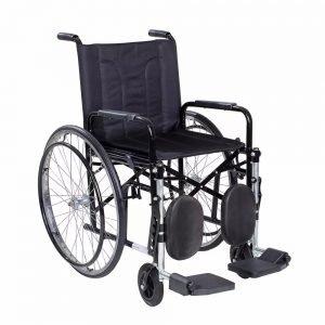 8ac2053cf LocaHospitalar aluguel de cadeira de rodas 30 dias – LocaHospitalar
